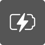 SẠC PIN ĐIỆN THOẠIPhone Charging Station