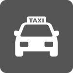 ĐIỂM DỪNG TAXITaxi stop