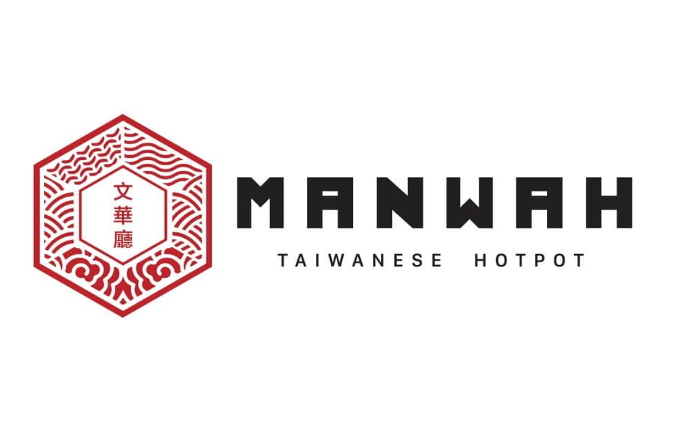 MANWAH