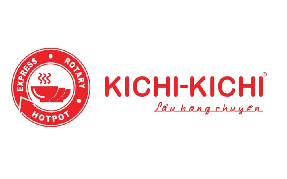 KICHI-KICHI