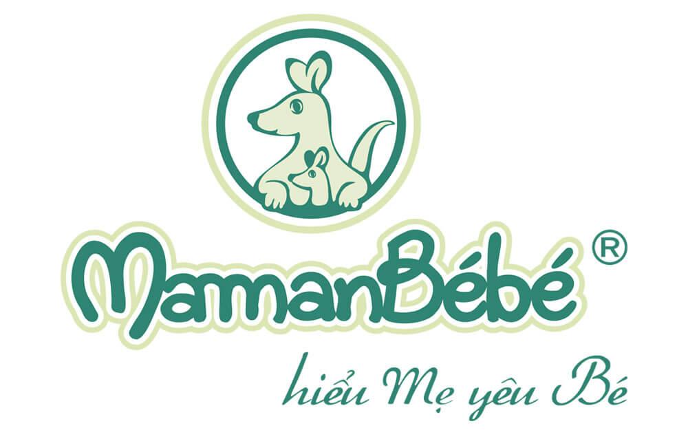 MamanBéBé