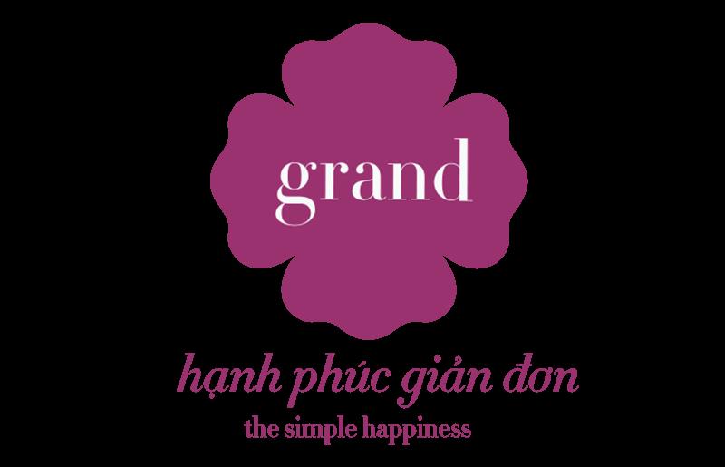 Thanh Bình Grand