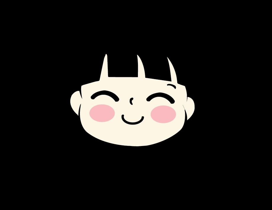 YOBOBA