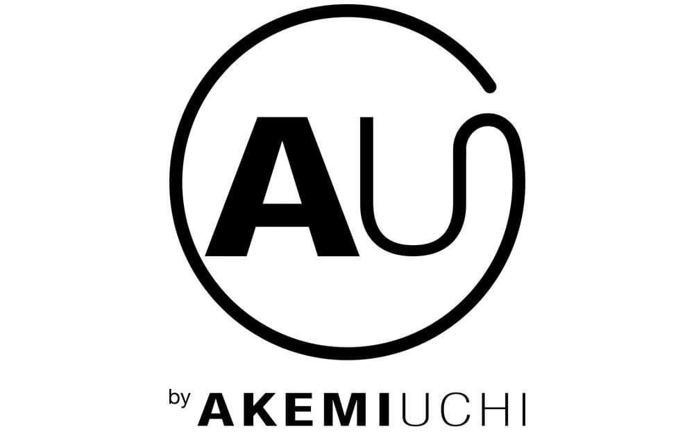 AKEMIUCHI