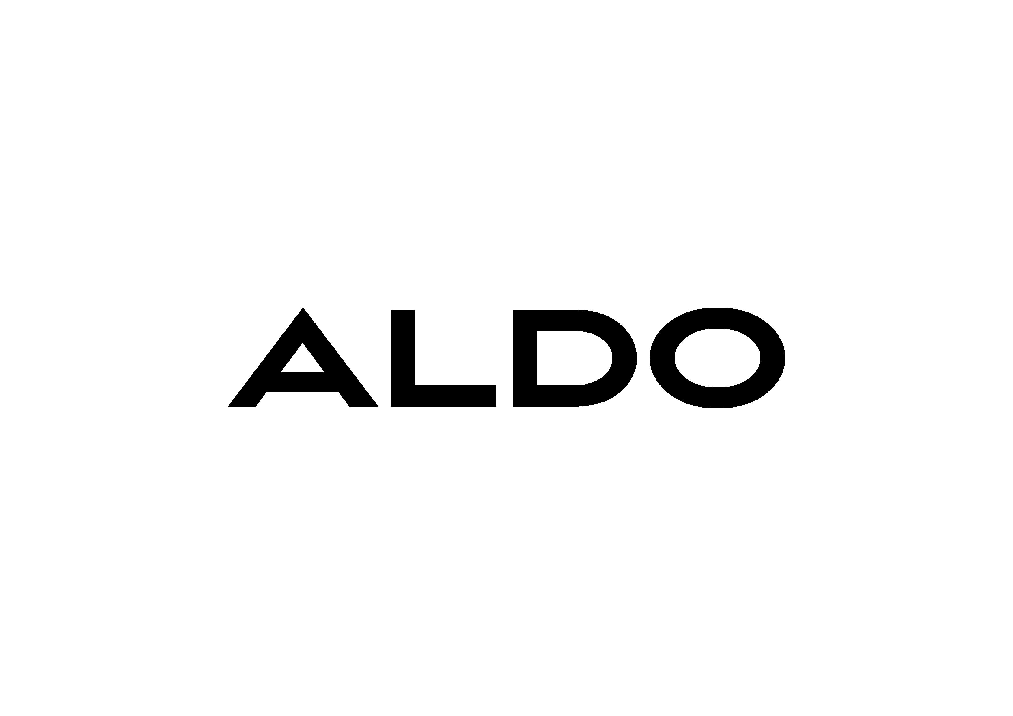 NHÂN VIÊN BÁN HÀNG (SALES ADVISOR)