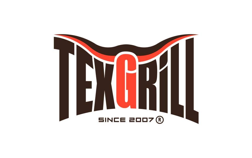 TEXGRILL