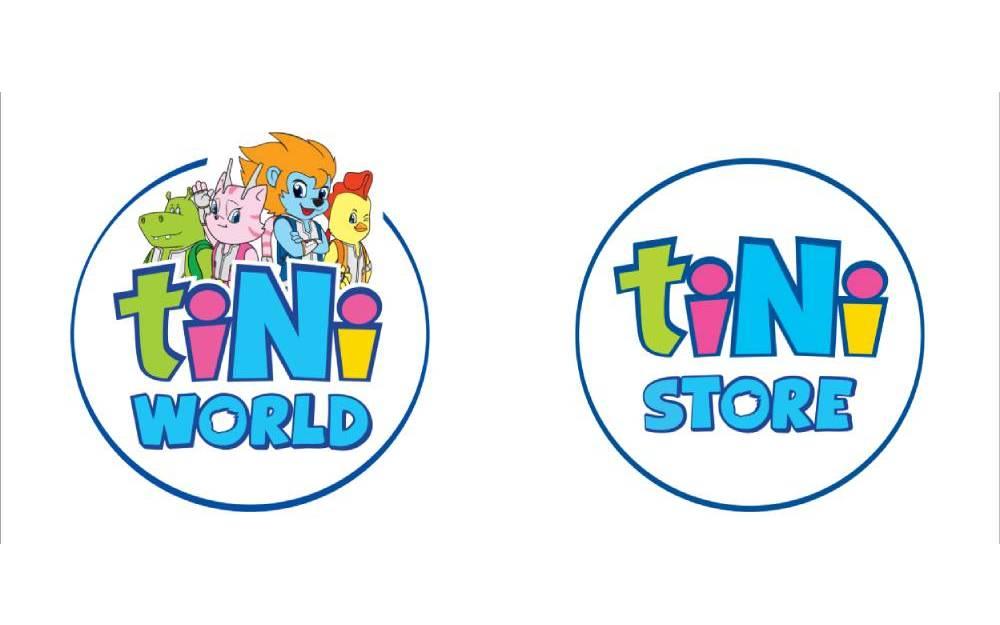 Tini World | Tini Store