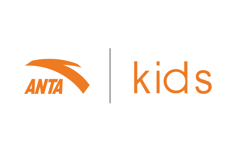 ANTA kids