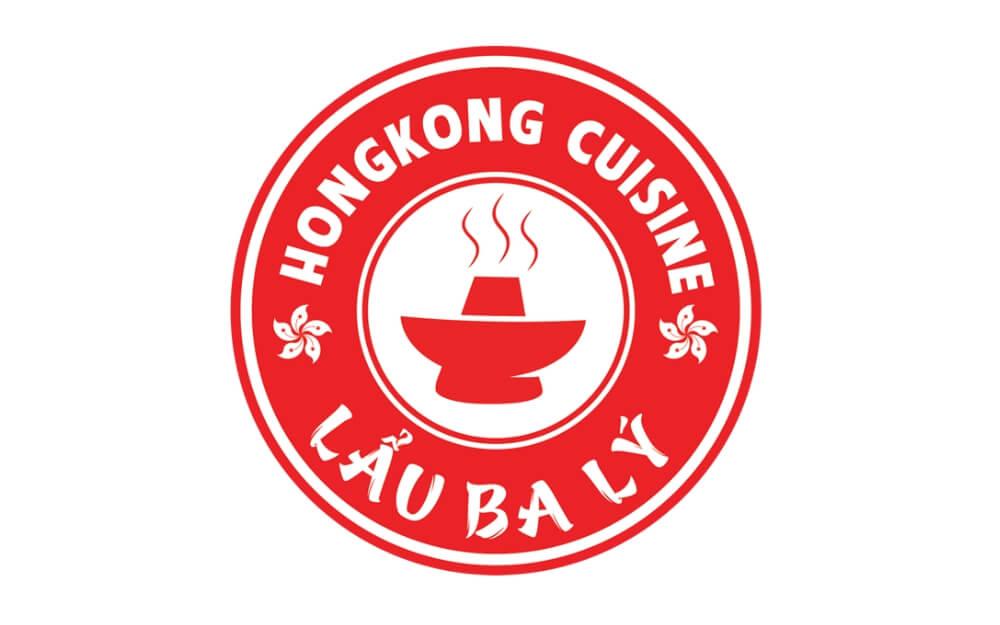 HONGKONG CUISINE