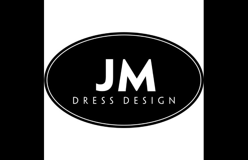 JM DRESS DESIGN