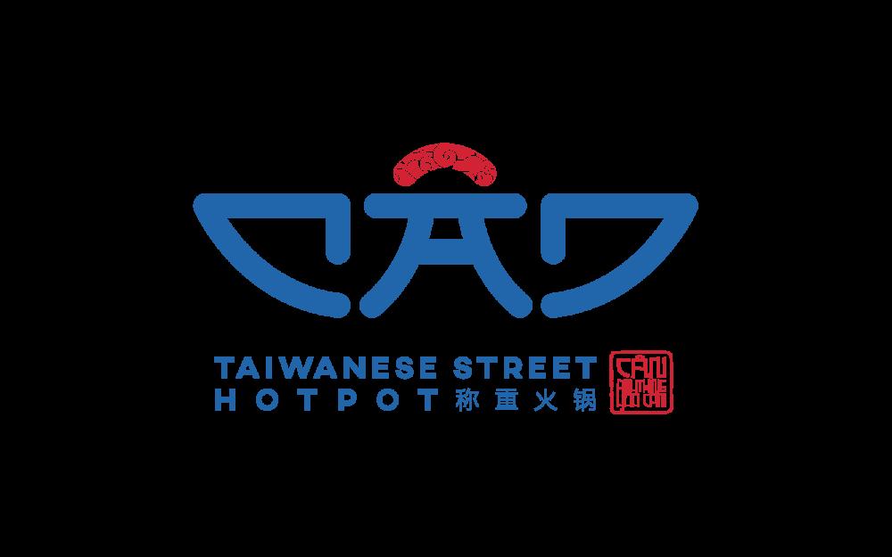 CÂN TAIWANESE STREET HOTPOT