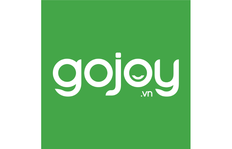 Gojoy.vn