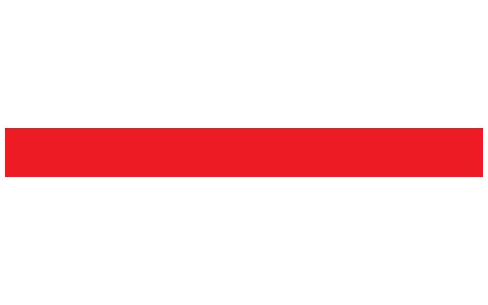 An Phước | Pierre Cardin