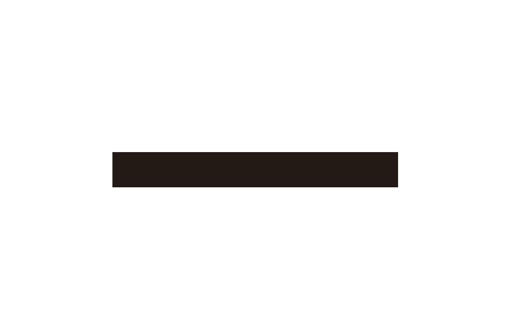 Exull Mode