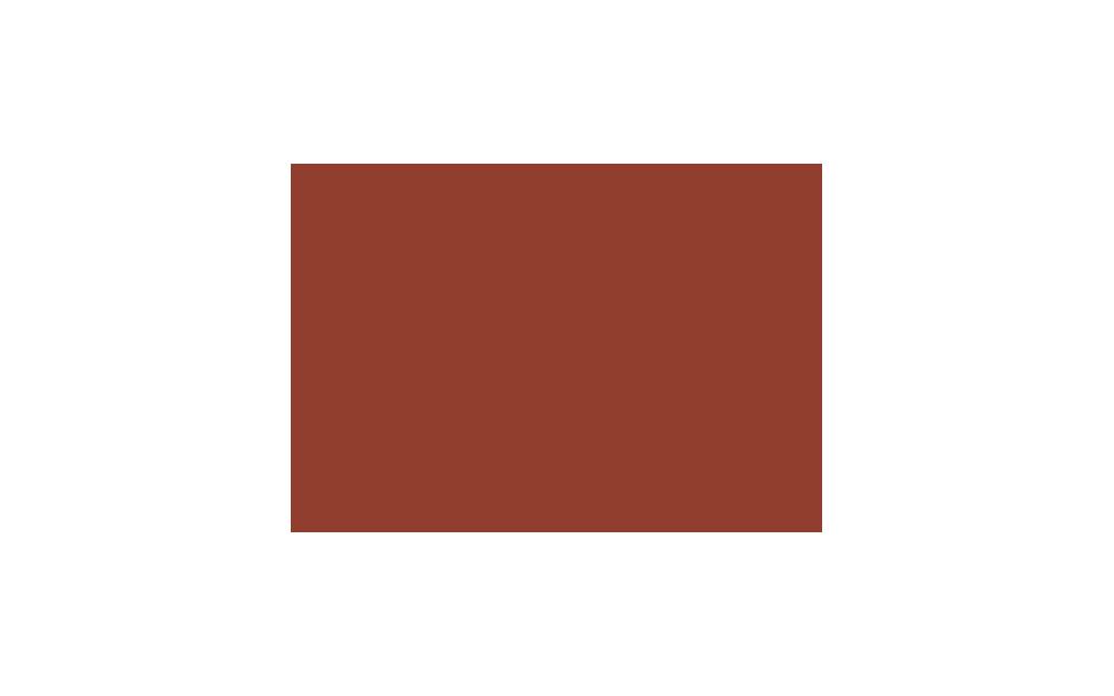 San-Kelloff | Lare Boss