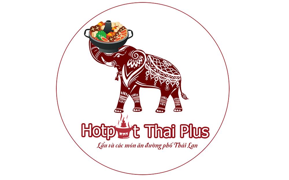 HOTPOT THAI PLUS