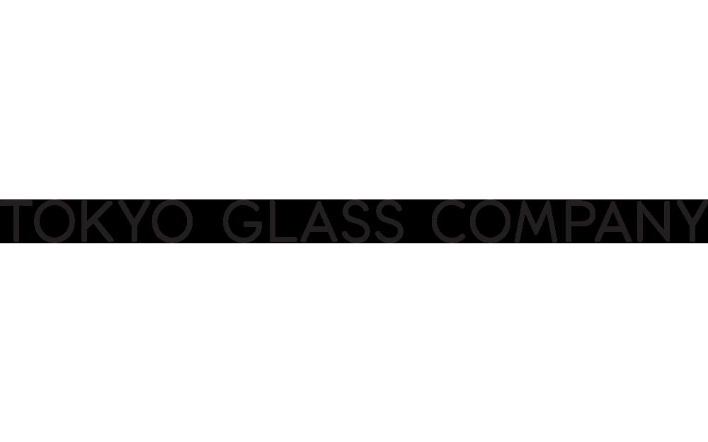 TOKYO GLASS COMPANY