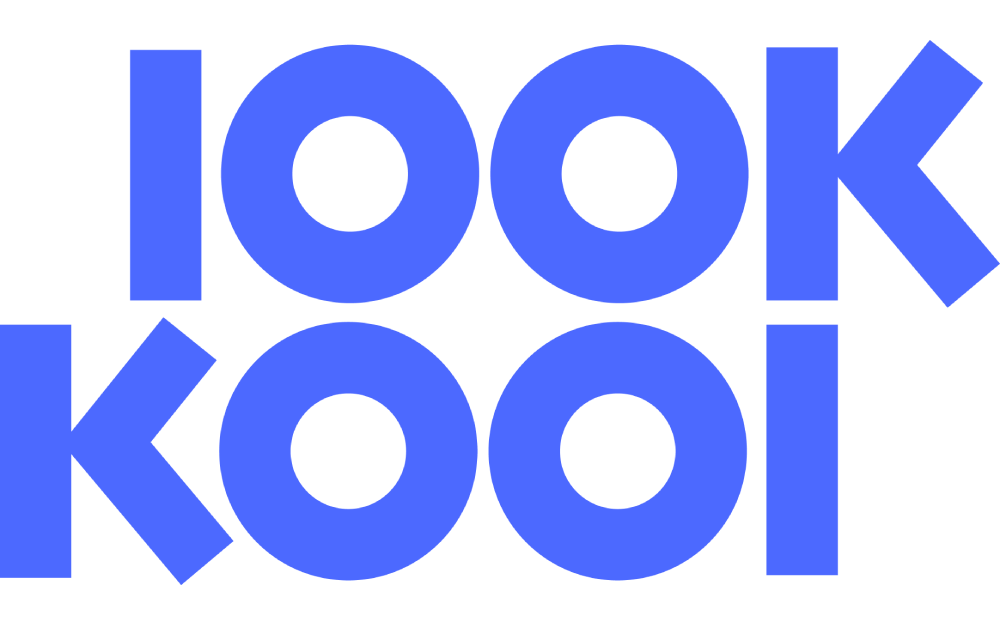 LOOKKOOL