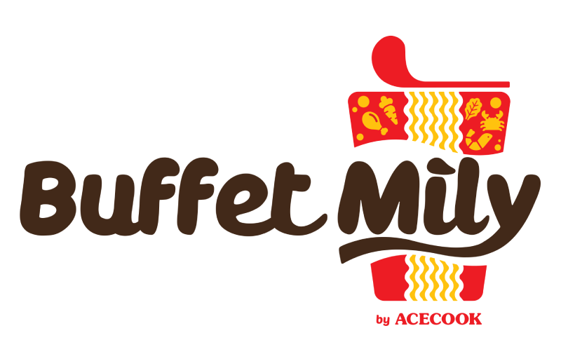 Buffet Mì Ly