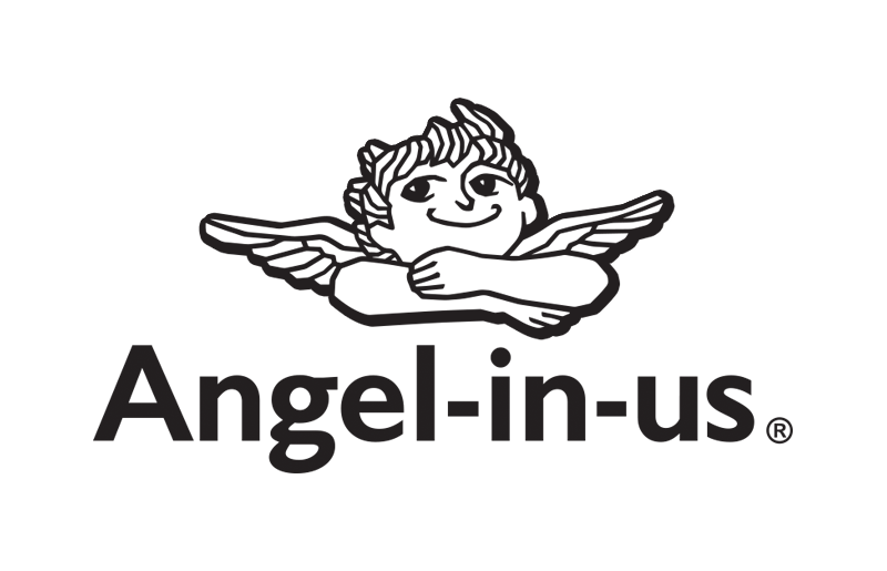 Angle-in-us