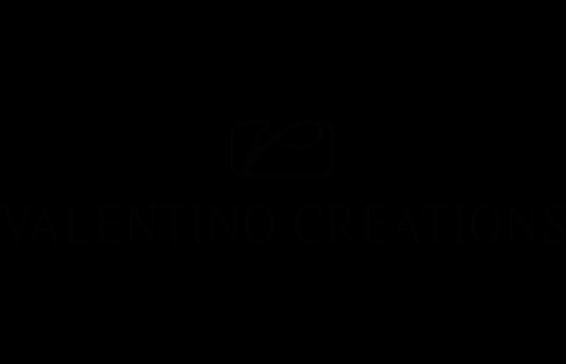 VALENTINO CREATIONS