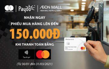Mastercard-AEONMALL-Hai-Phong-Le-Chan-1000x625