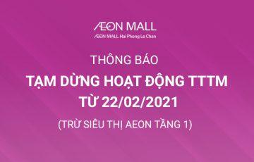Dong cua covid app 2