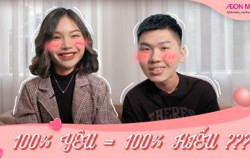 phong-van-Valentine