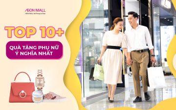 Qua tang phu nu_Thumbnail