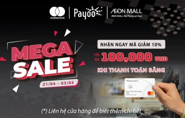 banner1000x625MasterCard+AeonHPHONG202104