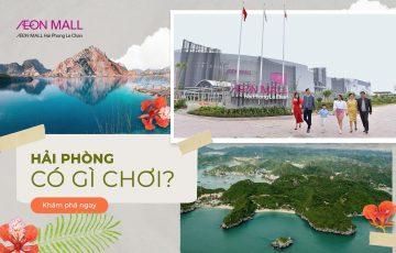 Hai-Phong-co-gi-choi-banner-thumbnail