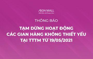 dong-cua-tam-thoi-TTTM