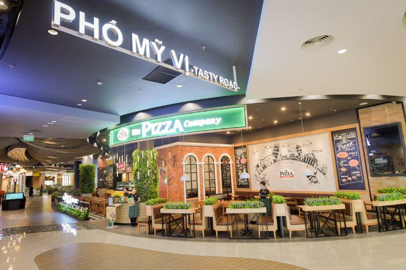Pho-My-Vi-AEON-MALL-Hai-Phong-Le-Chan
