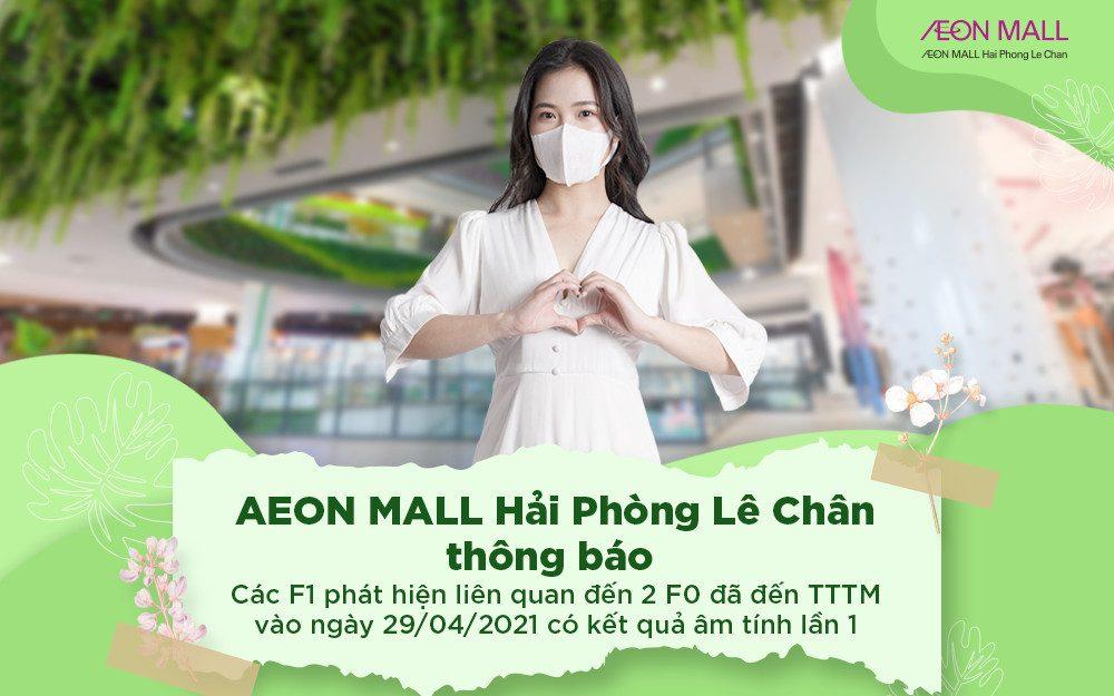 AEON-MALL-Hai-Phong-Le-Chan