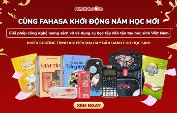 FAHASA_website